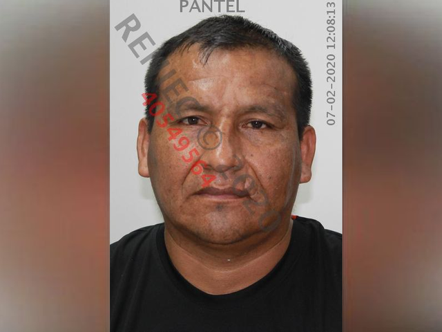 Identifican a hombre que fue hallado muerto con signos de haber sido torturado