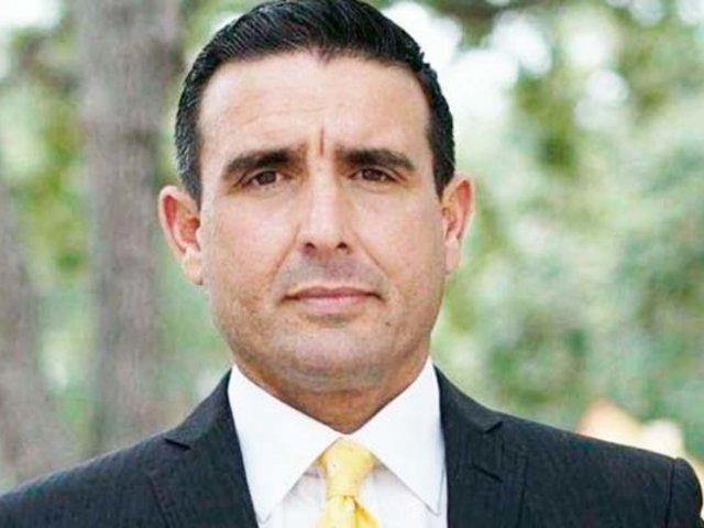 EEUU: arrestan al portavoz del alcalde de Miami por pornografía infantil