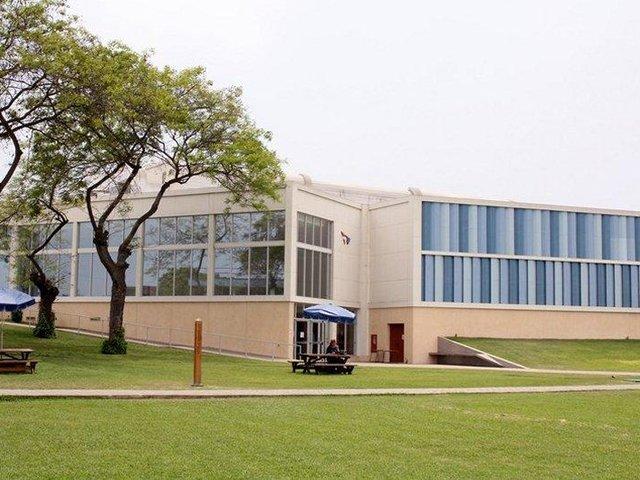 Sepa cuáles son los 10 colegios privados más caros de Lima