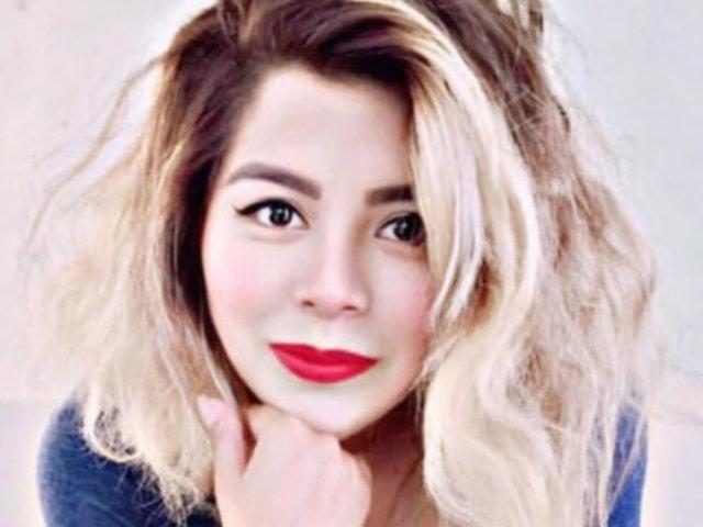 México: sujeto mató, desolló y mutiló a su pareja