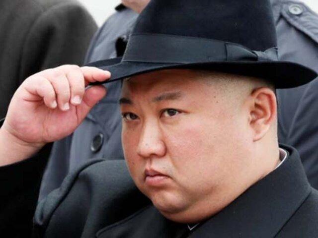 Corea del Norte ejecutó a hombre que violó la cuarentena por Coronavirus