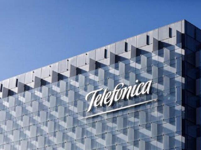 Telefónica del Perú deberá pagar intereses moratorios hasta el 2013, tras fallo del TC