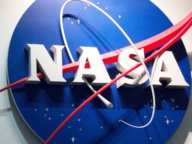NASA prepara misiones para estudiar de cerca los planetas del Sistema Solar