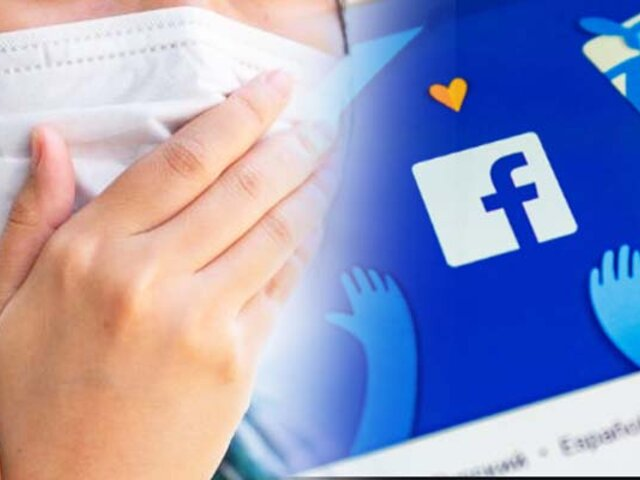 Facebook cancela cumbre global de marketing por la crisis del coronavirus