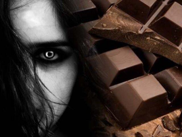 Estudio revela que a las personas malvadas les gusta el café sin azúcar y el chocolate amargo