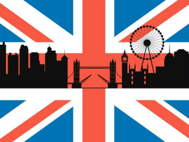 Inmigrantes que no sepan inglés no podrán ingresar a Reino Unido