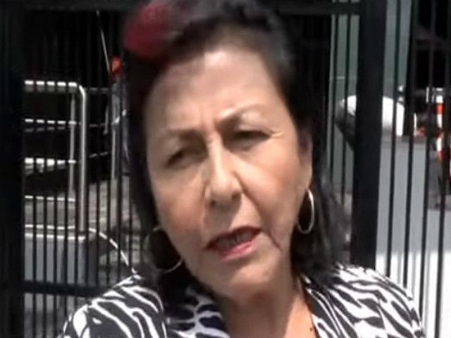 Crimen de Solsiret: familia de la víctima pedirá la custodia de los hijos