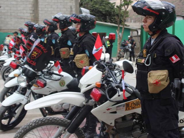 Exigen enviar a las calles a policías mejor preparados para resguardar la seguridad de ciudadanos