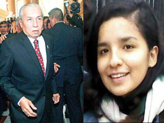 Portadas 21 de febrero: proceso disciplinario a fiscales supremos y el crimen de Solsiret