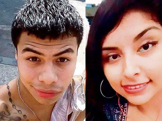 Cae en Argentina sujeto que asesinó a su expareja en Carabayllo