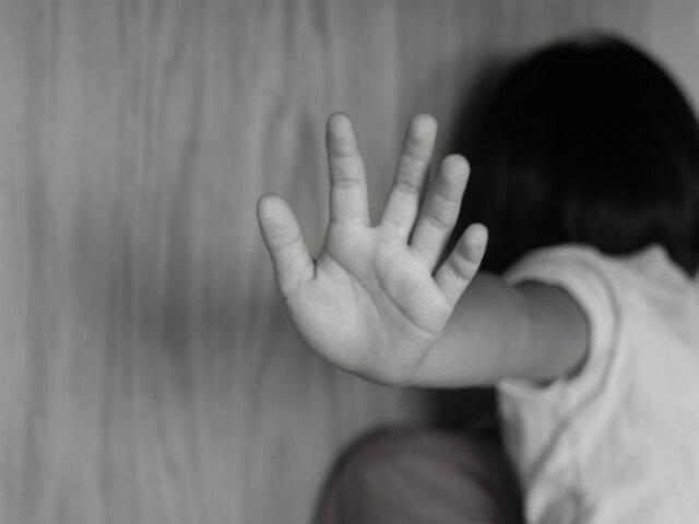 Detienen a pedófilo que usaba perfiles de Facebook falsos para captar a niñas