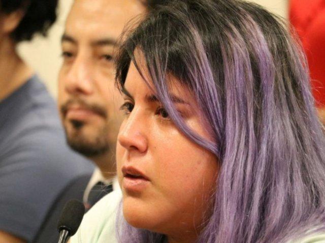 Caso Solsiret Rodríguez: el escalofriante testimonio de la principal sospechosa