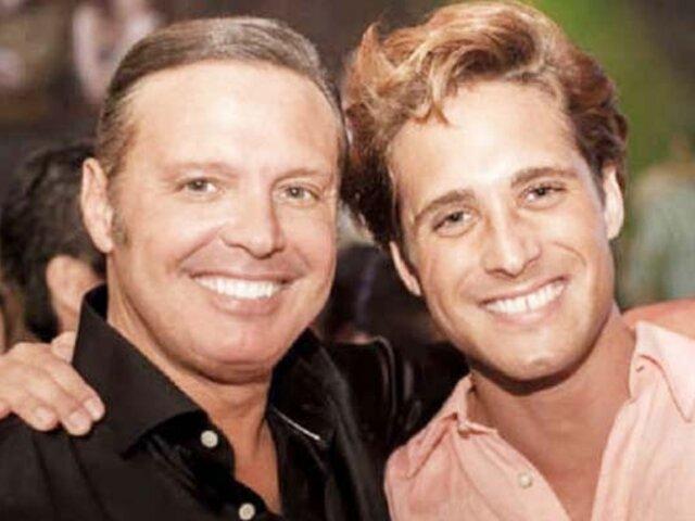 Luis Miguel, la serie: confirman que tendrá una tercera temporada