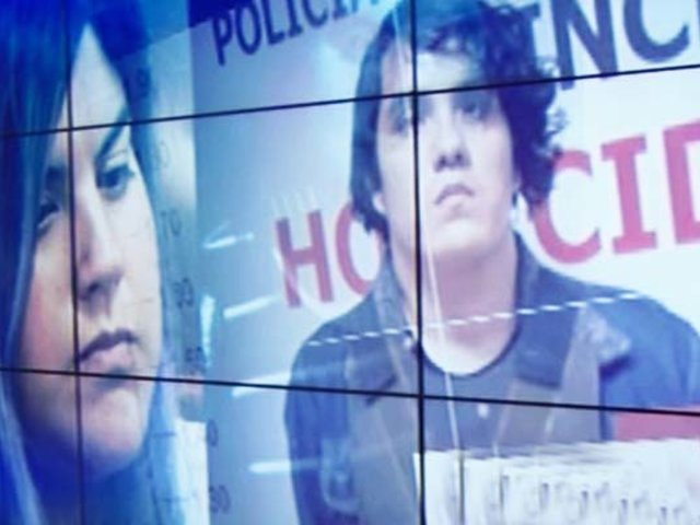 Solsiret: la llamada incriminatoria que delató a Andrea Aguirre y el viaje del cuñado a la Costanera