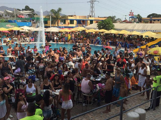 Caso Chepita Royal: madre de jóvenes electrocutados denunció que intentaron sobornarla