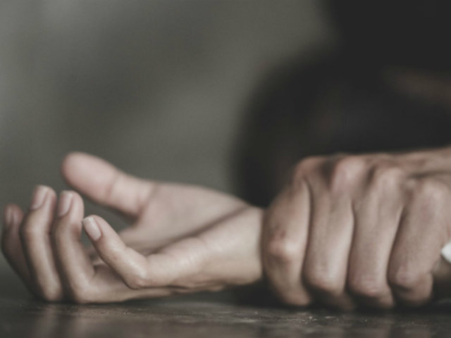 Apurímac: condenan a 16 años de prisión a profesor que violó a joven
