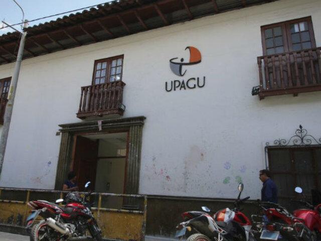 ¡UNA MÁS! Sunedu deniega licenciamiento a la Universidad Privada Antonio Guillermo Urrelo