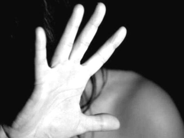 Matan a transgénero tras usar un baño para mujeres en Puerto Rico
