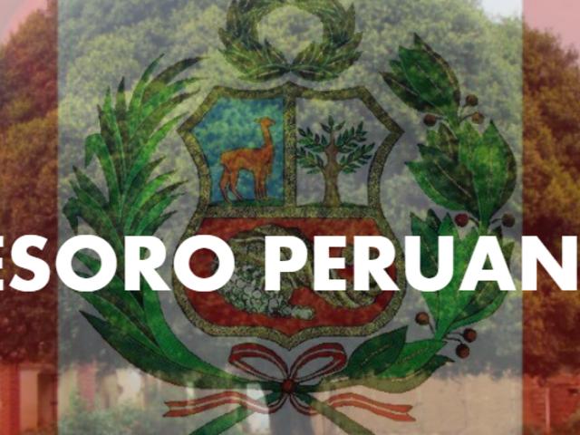 La quina: el árbol del Escudo Nacional puede ser clave para vencer al coronavirus