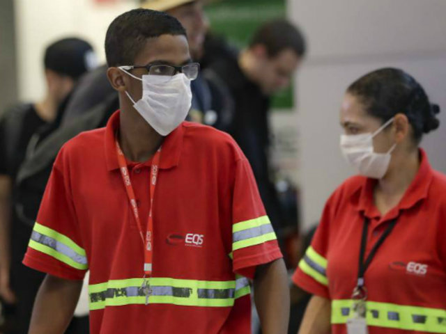 Callao: hospital Daniel A. Carrión no podría afrontar casos de coronavirus