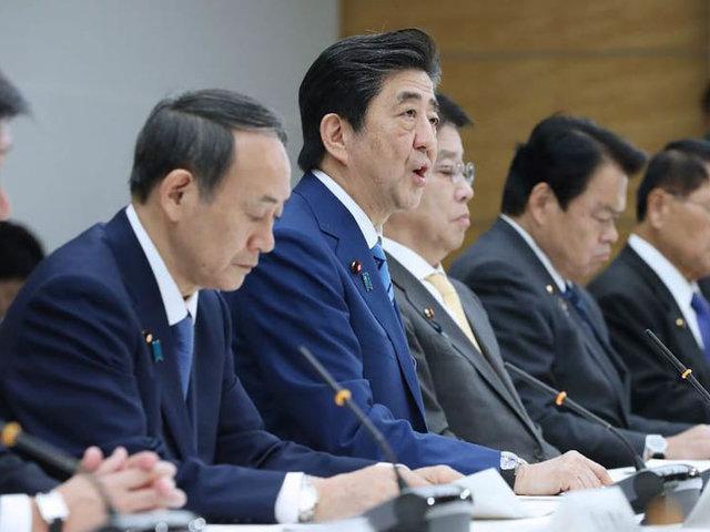Japón cerrará temporalmente todos los colegios por el Coronavirus