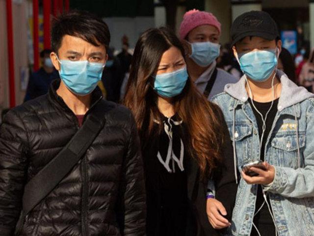 Regresan a hospitales: Coronavirus reaparece en pacientes dados de alta