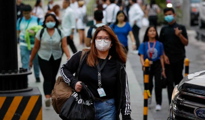 Brasil declaró emergencia de salud pública por coronavirus