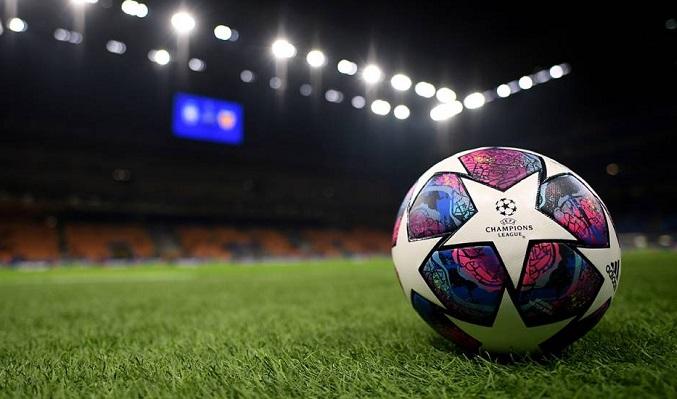 Futbolista italiano dio positivo por coronavirus y fue hospitalizado