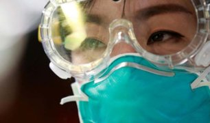Alerta por Coronavirus: conozca cómo protegerse de esta epidemia mundial
