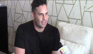 Youtuber peruano IOA es la nueva estrella de las plataformas digitales