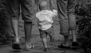 ¿Cómo evitar descuidar a los más pequeños?