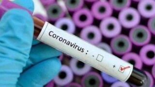 Chile: se incrementa a tres los casos confirmados de coronavirus