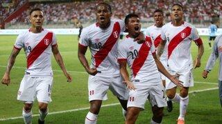 Conoce la fecha y hora de los partidos de selección peruana en la Copa América 2020