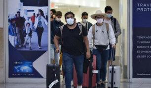 Ecuador: casos confirmados de coronavirus ascendió a diez