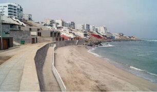 Punta Hermosa: crecimiento urbanístico acelerado afecta servicio de alcantarillado