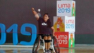 """Mimp y Lima 2019 promueven campaña """"Iguales en la vida, iguales en el deporte"""""""