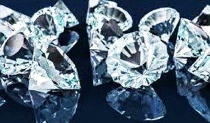 Descubren la tecnología capaz de convertir el petróleo en diamantes