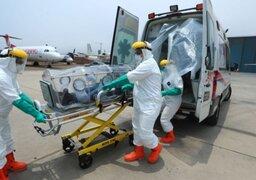 Brindarán atención a asegurados con síntomas de infección por coronavirus