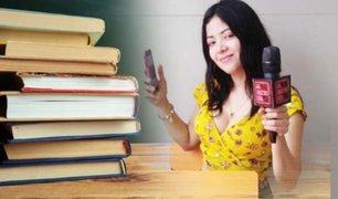 ¡A cocachos aprendo!: este es el reto de cultura para padres de familia