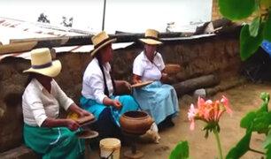 Día Internacional de la mujer: estas mujeres ayudan a mejorar el país con su emprendimiento