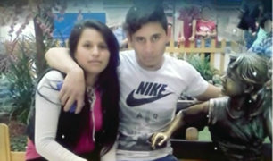 Feminicidio en Puente Piedra: mujer es asesinada a puñaladas por su pareja