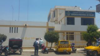Tres posibles casos de coronavirus se presentan en la región Lambayeque