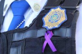 Un Día Sin Mujeres: se realizó paro nacional en México