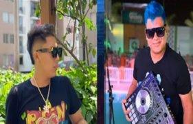 Callao: detienen a dos DJ's acusados de dopar y violar a joven universitaria