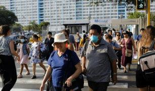 Coronavirus: ¿Es delito negarse a la prueba de descarte o incumplir la cuarentena?