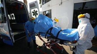 Coronavirus en Perú: más de 136 mil profesionales ya cuentan con seguro de vida