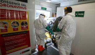 """Coronavirus en Perú: Albergue """"Canevaro"""" ha dispuesto un área de aislamiento con 30 habitaciones"""
