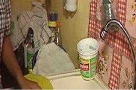 Si te Afecta es Noticia: Vecinos de Lince denuncian corte de agua sin previo aviso