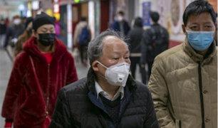 Coronavirus: Corea del Sur crea estrategia para salvar vidas de ciudadanos