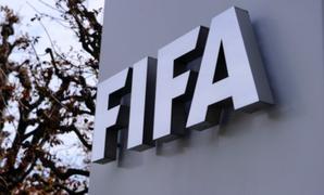 FIFA suspende inicio de las Eliminatorias Qatar 2022 por coronavirus